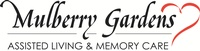 Mulberry Gardens Memory Care