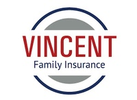 Allstate Insurance:  Vincent Family Insurance