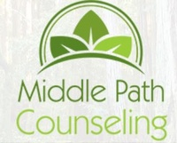 Middle Path Counseling Services LLC