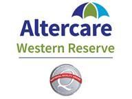 Altercare Western Reserve