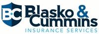 Blasko & Cummins Insurance Services