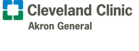 Cleveland Clinic Akron General Health & Wellness Center, LifeStyles, Stow