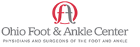 Ohio Foot & Ankle Center