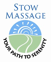 Stow Massage, LLC
