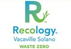 Recology Vacaville Solano