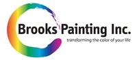 Brooks Painting, Inc