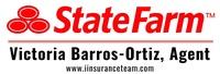 State Farm Insurance - Victoria Barros-Oritz