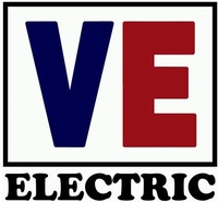 VE Electric
