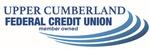 UPPER CUMBERLAND FEDERAL CREDIT UNION