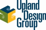 UPLAND DESIGN GROUP, INC.