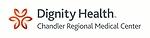 Dignity Health Chandler Regional Medical Center