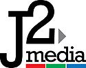 J2 Media, LLC