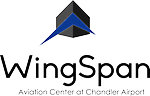 WingSpan Business Investments