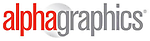 AlphaGraphics of Chandler