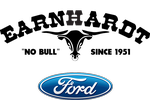 Earnhardt Ford