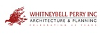 Whitneybell Perry Inc. Architecture & Planning
