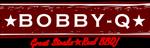 Bobby-Q II LLC