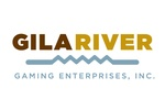 Gila River Gaming Enterprise, Inc