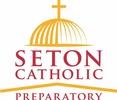 Seton Catholic Preparatory