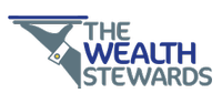 The Wealth Stewards