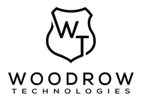 Woodrow Technology Solutions
