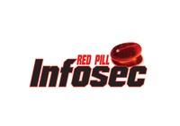 Red Pill Infosec, LLC