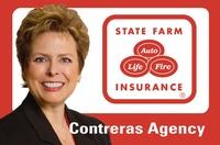 Contreras State Farm Agency, Inc.