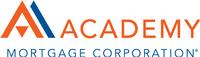 Academy Mortgage Corporation - Chandler Fashion Center