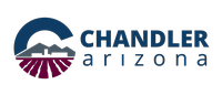 City of Chandler Economic Development