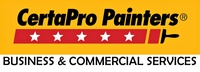 CertaPro Painters Business and Commercial Services