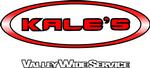 Kale's Auto Glass LLC