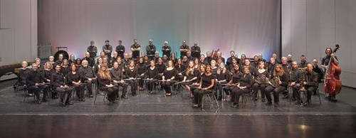 2021 Community Christmas Concert Rochester Rochester Community Concert Band To Present An Outdoor Concert May 7 2021 To May 26 2021 Rochester Regional Chamber Of Commerce