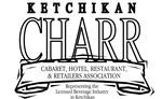 Ketchikan CHARR, Inc.