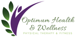 Optimum Health & Wellness Physical Therapy, Inc.