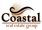 Coastal Real Estate Group