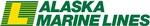 Alaska Marine Lines