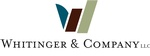 Whitinger & Company LLC