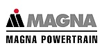 MPT Muncie, Div. of Magna Powertrain USA, Inc.