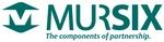 Mursix Corp