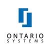 Ontario Systems, LLC
