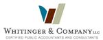 Whitinger & Company LLC