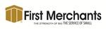 First Merchants Bank