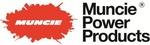 Muncie Power Products, Inc.