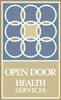 Open Door Health Services