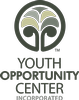 Youth Opportunity Center, Inc.
