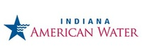 Indiana-American Water Co. Inc