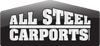All Steel Carports, Inc