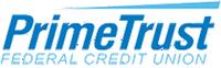 PrimeTrust Federal Credit Union