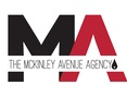 The McKinley Avenue Agency