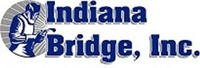 Indiana Bridge, Inc.